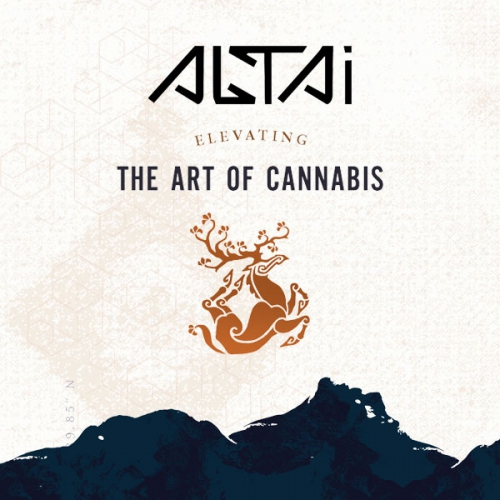 sm_altai-brands-logo-elevating-art-of-cannabis.jpg