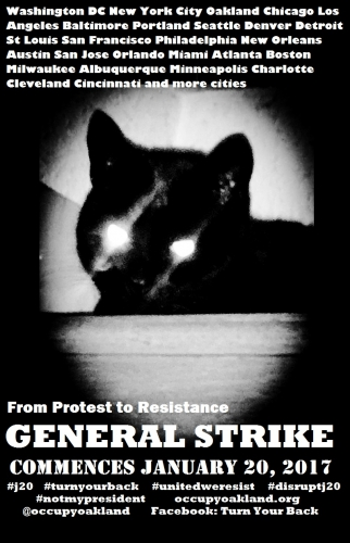 sm_general-strike-tussy-w-text-png.jpg