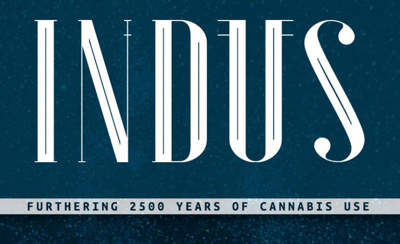 sm_indus-holding-company-logo-furthering-2500-years-cannabis-use.jpg