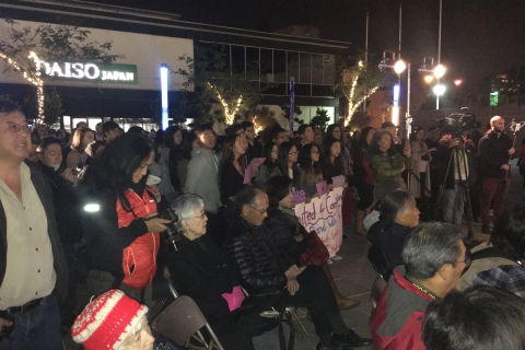 480_japan_center_crowd11-22-16.jpg