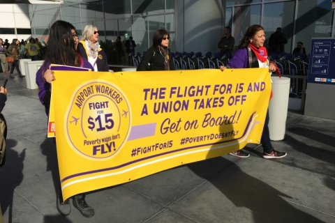 480_fight_for__15_sfo_airport_workers.jpg