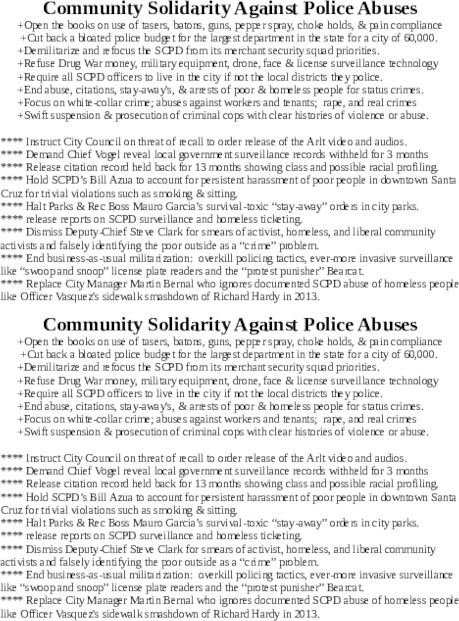 scpd_specific_flyer_corrected.pdf_600_.jpg