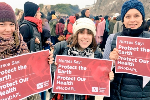 480_national_nurses_united_standing_rock_nodapl.jpg