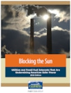 cae_blockingthesun_v2.pdf_140_.jpg