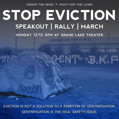 sm_stop-eviction-speakout-rally-march.jpg