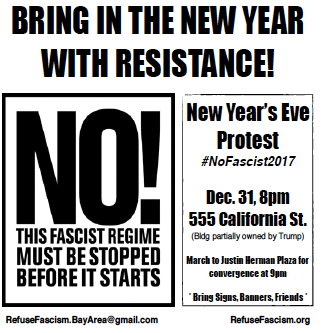 new_years_eve_protest.png