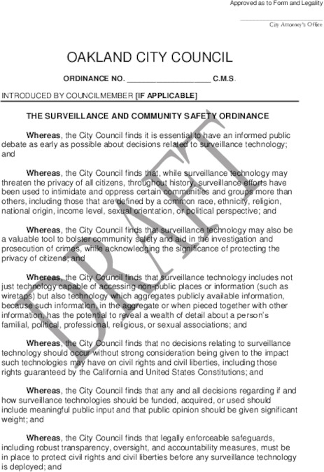 oakland-ordinance-12-16-16.pdf_600_.jpg