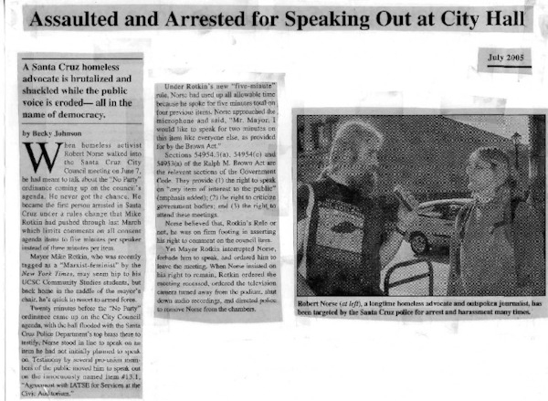 232.assaulted_and_arrested_for_speaking_out_at_city_hall_7-2005.pdf_600_.jpg