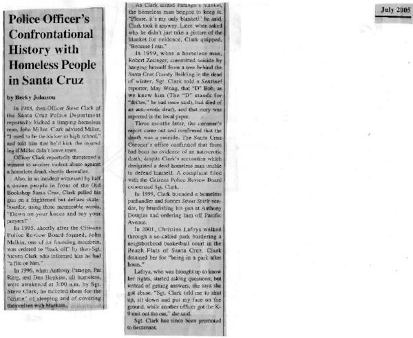 234.police_officer_s_confrontational_history_with_homeless_people_in_s.c._7-2005.pdf_600_.jpg