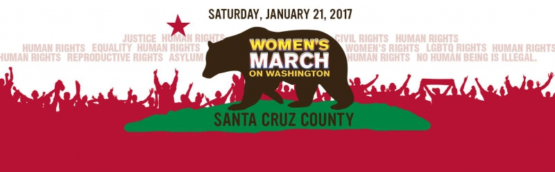 sm_womens_march_on_washington_santa_cruz_county.jpg