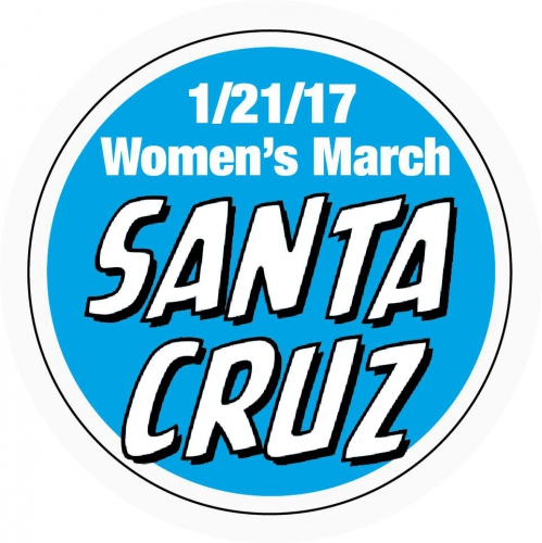 sm_womens_march_santa_cruz_january_21_2017.jpg