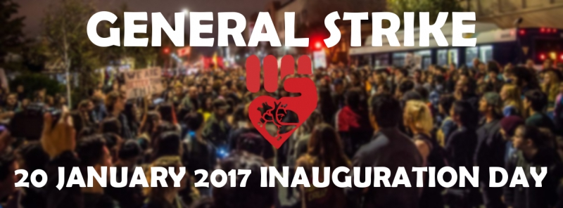 sm_j20_santa_cruz_general_strike_inauguaration_day_january_20_2017.jpg