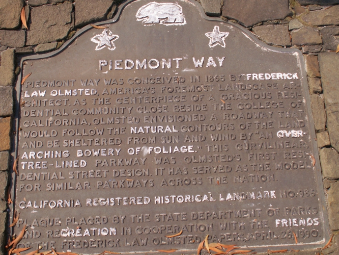 sm_piedmont_way_oak_grove_memorial_plaque_b-town.jpg