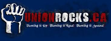 union_rocks.jpeg