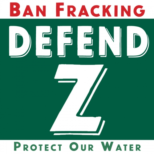 sm_ban-fracking-defend-z-protect-our-water.jpg