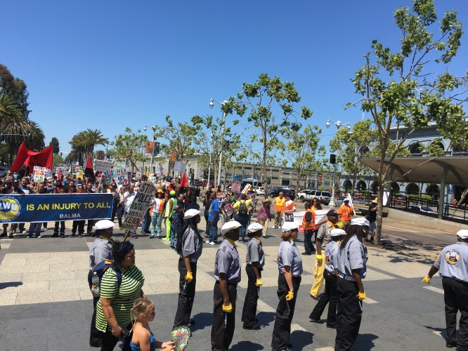 ilwu_drill_team_and_may_day_march.jpg