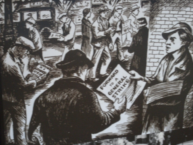 sm_ilwu_graphic_forward_to_a_general_strike.jpg