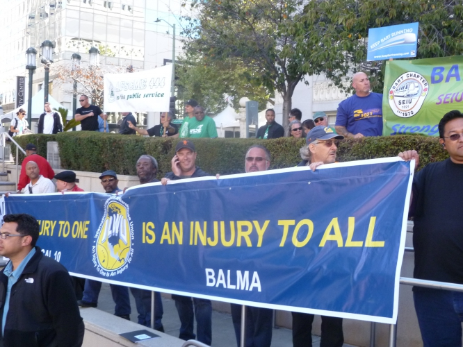 sm_ilwu_local_10_banner_at_bart_united_labor_rally.jpg