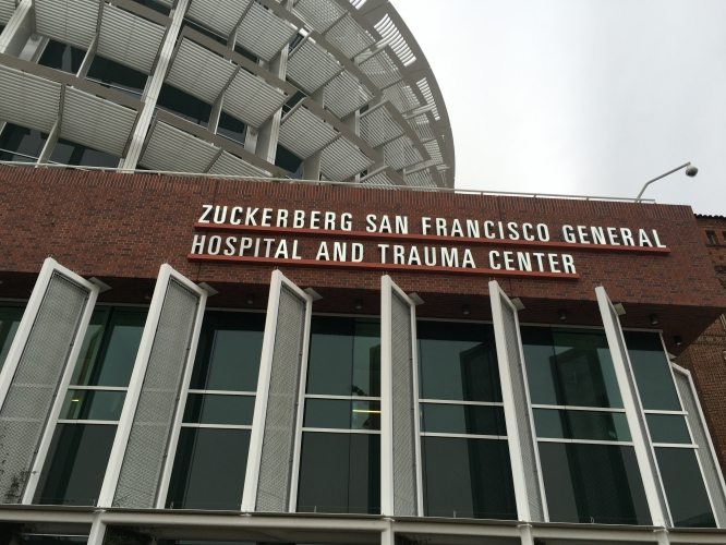 sm_zuckerberg_sf_general_hospital.jpg