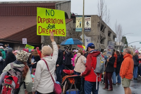 480_12_nodeportation_dreamers.jpg