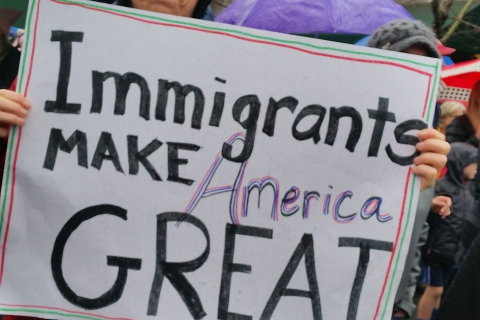 480_7immigrantsmakeamericagreat.jpg