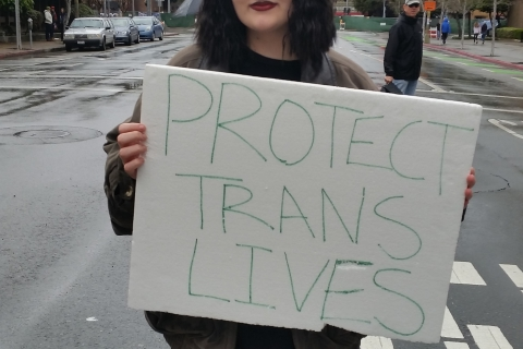 480_9protecttranslives.jpg