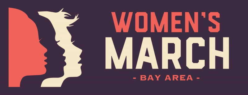 sm_womens-march-bay-area.jpeg