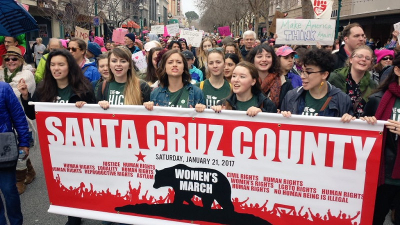 sm_womens-march-santa-cruz-county_10.jpg