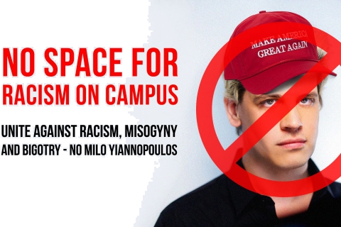 480_no-milo-yiannopoulos-at-uc-berkeley-feb-1-2017.jpg
