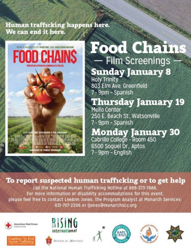 sm_food-chains-human-trafficking.jpg