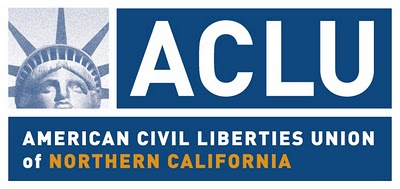 aclu_of_northern_california_1.jpg