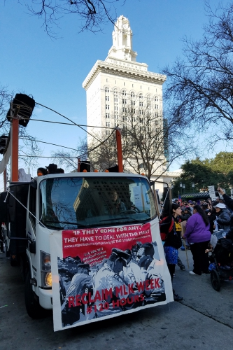 sm_reclaimmlk-march-oakland_20170116_001.jpg