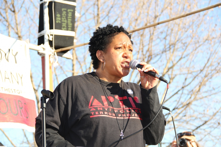 sm_reclaimmlk-march-oakland_20170116_015.jpg