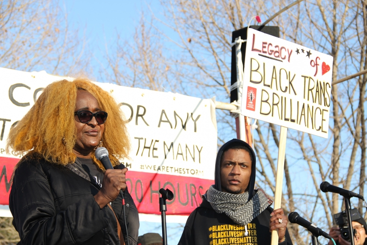 sm_reclaimmlk-march-oakland_20170116_021.jpg
