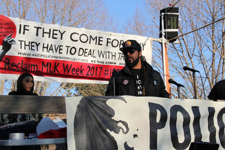 sm_reclaimmlk-march-oakland_20170116_026.jpg