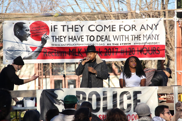 sm_reclaimmlk-march-oakland_20170116_028.jpg
