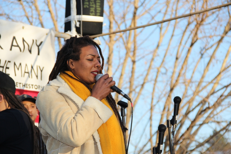 sm_reclaimmlk-march-oakland_20170116_031.jpg