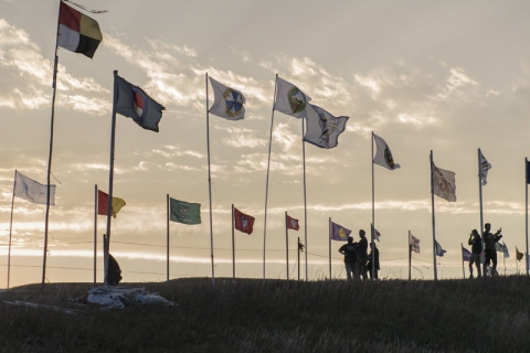 480_standing_rock_sacred_stone_camp_flags_1.jpg