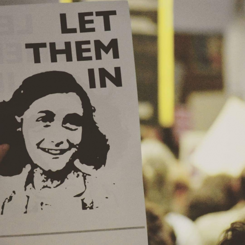 sm_sfo-anne-frank-let-them-in.jpg