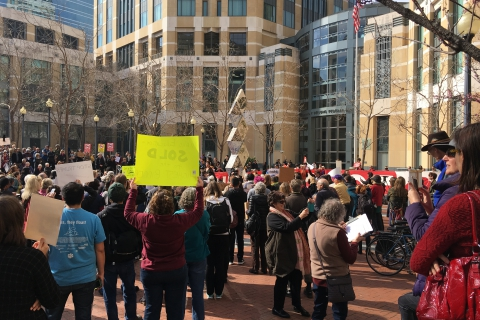 480_devos_oakland_rally_crowd1-1-31-17.jpg