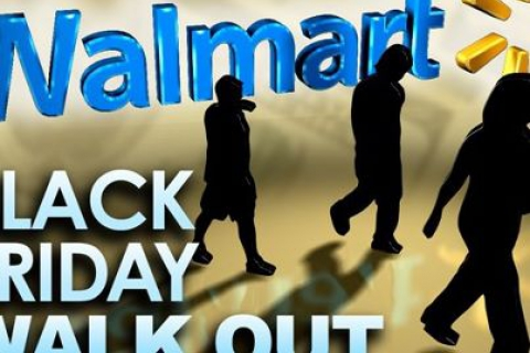 480_walmart_black_friday.jpg