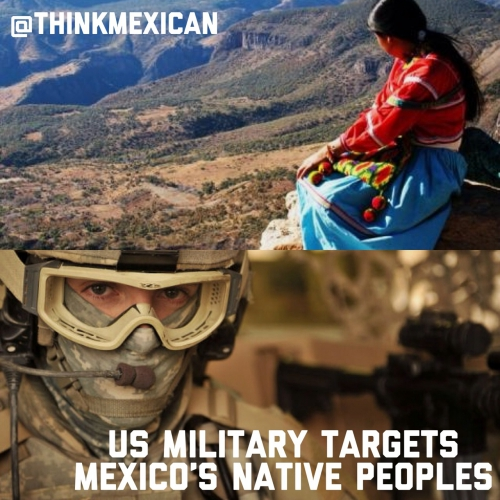 sm_mexico_us_military_targets_native_people.jpg