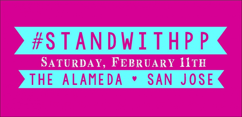 sm_stand-with-planned-parenthood-san-jose.jpg