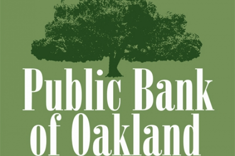 480_public-bank-of-oakland-tree-logo.jpg
