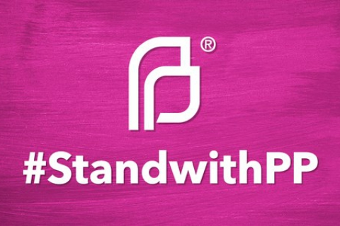 480_stand_with_planned_parenthood_1.jpg