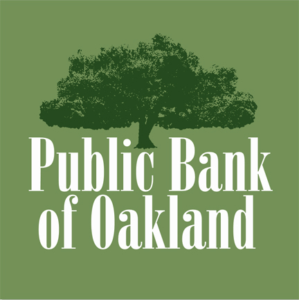 public-bank-of-oakland-tree-logo.jpg