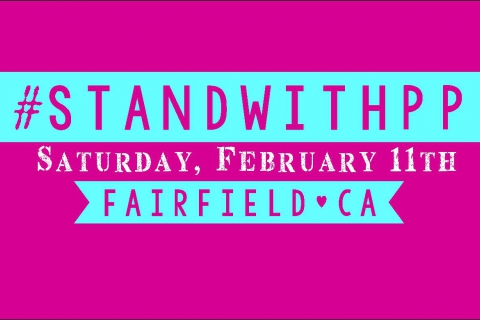 480_stand-with-planned-parenthood-fairfield_1.jpg