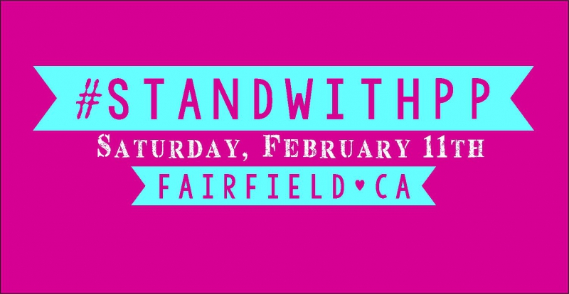 sm_stand-with-planned-parenthood-fairfield.jpg