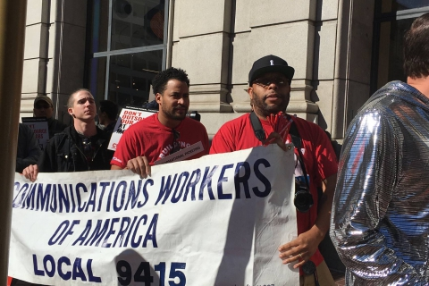 480_cwa9415_banner_at_at_t_mobility_sf_rally2-11-17.jpg