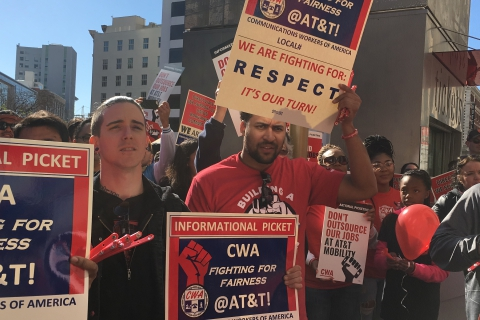 480_cwa_at_t_mobility_sf_posters_rally2-11-17_.jpg